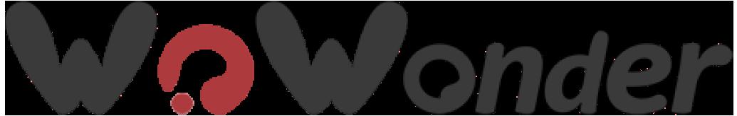 RedeBuck Logo