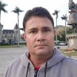 Alciano Moledo Profile Picture