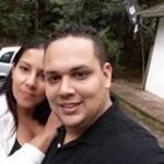 Leandro Castro Profile Picture