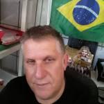 EDSON LUVIZOTTO Profile Picture