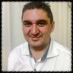 Lidio Cavalcante Profile Picture