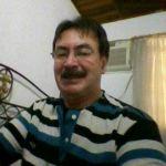 joseantonio Profile Picture
