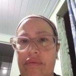 Silvana Jesus Silvana Maria de Jesus Profile Picture