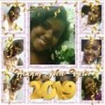 Catiane Batista Profile Picture