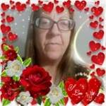 Maribel de Avila Profile Picture
