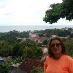 TeresaVerdiao Profile Picture