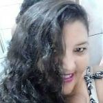 Evarodrigues Profile Picture
