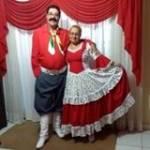 Odete De Lima Profile Picture