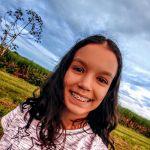 Laura Barroso Profile Picture