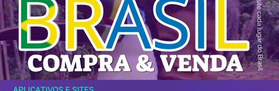 OLX BRASIL - Compra & Venda Cover Image