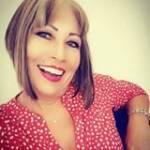 Marlene Farias Profile Picture