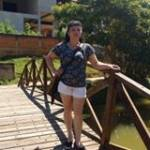 Clenilda Silva Profile Picture