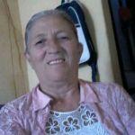 Francisca Nogueira Profile Picture