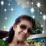 Geralda Alexandrino Do Nascimento Serra Profile Picture