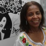 Maria Jesus Profile Picture