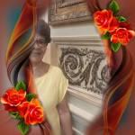 LuzdoMundo Profile Picture