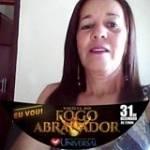 Nilta Aparecida Olivera Profile Picture