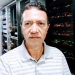 Ivaldo Ferreira Profile Picture
