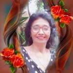 Antônia André Profile Picture