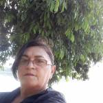 Ivonete Fonseca Profile Picture
