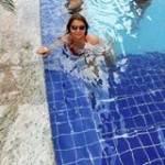 Solange Silveira Lima Profile Picture