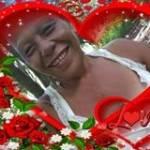 Jovelina Santos de Jesus Profile Picture