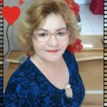 Lindaanatureza Profile Picture