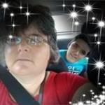 Marcia Flores Ristic Profile Picture