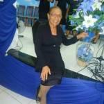 Francisca Moura Costa Profile Picture