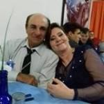 Iracema Lima Debona Profile Picture