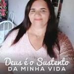 Maria Do Carmo Silva Profile Picture