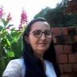 Eliane Aragão Profile Picture