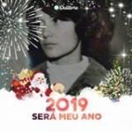Luzia Borges Luziadonizette Profile Picture