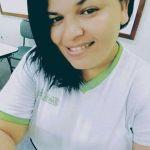 Maria Aparecida(Cidinha) Alcântara Profile Picture