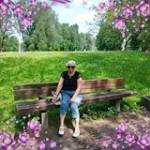 Regina Pauliene Profile Picture