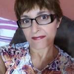 Marlúcia Fausto Profile Picture