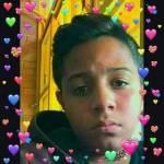 Gabriel Vitório Profile Picture