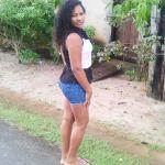 SebaManoel Profile Picture