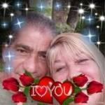 Zita Marques Pereira Guido Profile Picture