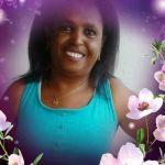 Luzia Silva Profile Picture