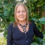Ana Salete Profile Picture