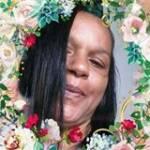 Roseli Santos Profile Picture