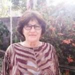 Aldinete Maria Croce Barcelos Profile Picture