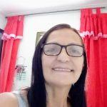 Fátima Souza Profile Picture