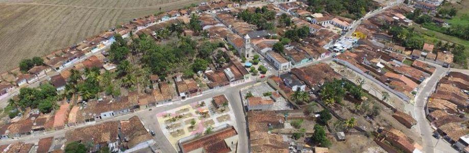 Patriota - Santa Rosa de Lima/SE Cover Image
