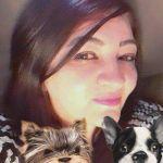 Izabel Cardoso Profile Picture