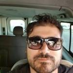 Domingos Duarte Profile Picture