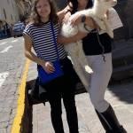 Cassia Freire Sa Profile Picture