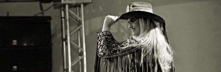 Soraya Saleh Cover Image