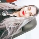 Soraya Saleh Profile Picture
